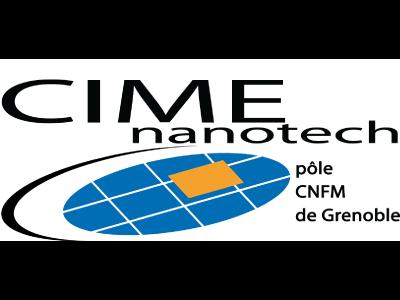 CIME nanotech