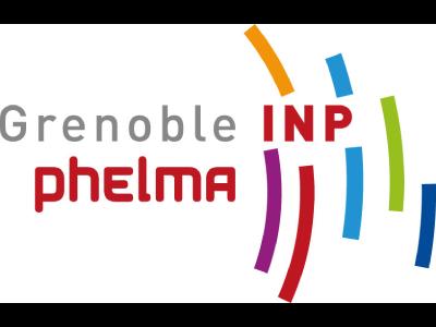 grenoble inp phelma