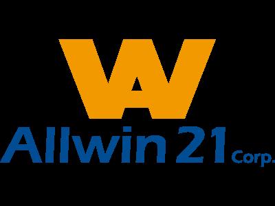 Allwin21