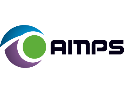 AMPS® lets you create, execute, and monitor events in real time