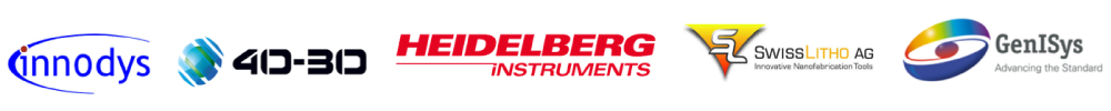 RSBG Advanced Manufacturing Technologies Companies