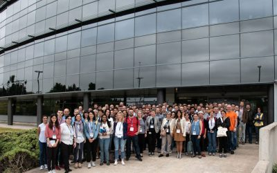 IXth AUSE Conference and 4th ALBA User´s Meeting 2019 – thank you!