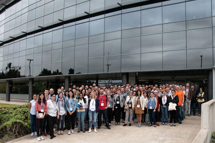 IX Conferencia de AUSE y del 4º Encuentro de Usuarios del ALBA – ¡Gracias!